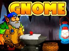 Автомат Gnome в казино онлайн