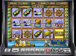фаворит онлайн казино