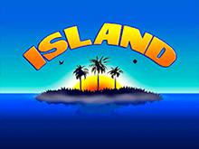 Island - игровые автоматы в онлайне