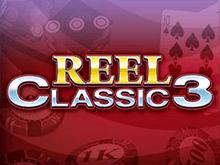 3 Классических Барабана в казино онлайн