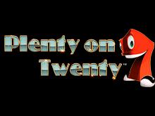 Аппарат Plenty On Twenty в клубе Эльдорадо – секреты и процесс игры