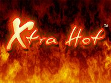 Xtra Hot и преимущества игры в простые аппараты