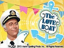 Игровой автомат The Love Boat снова в топе рейтингов